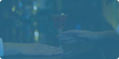 Barとお酒のよくある質問