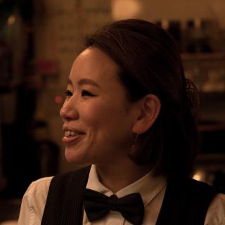 太田 優子
